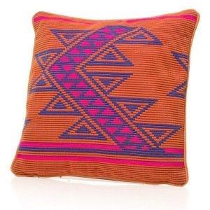 Verava cushion set by Youniq