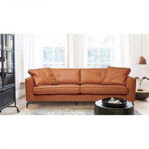 legend-bank-zitbank-rancho-leer-leder-couch-cognac