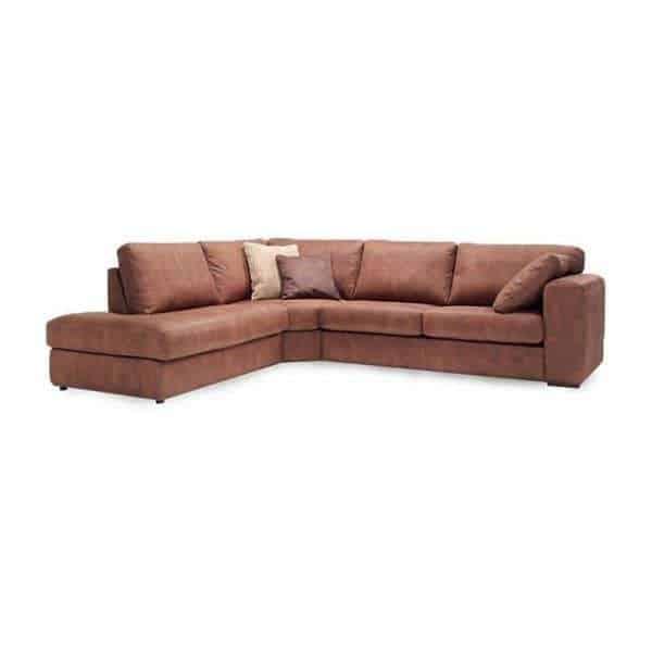 Nashville Corner Couch Global