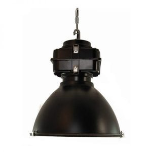 VIC Industry industrial factory Pendant lamp