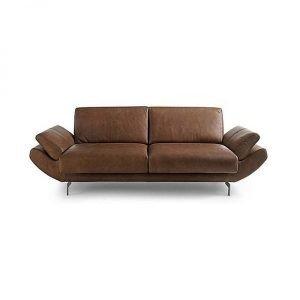 Girona design Sofa