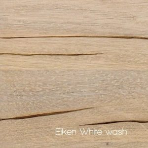eiken white wash