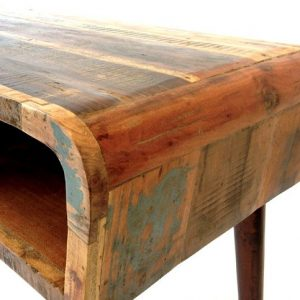 Apollo Retro vintage coffee table