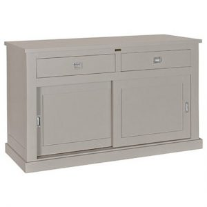 Boxx dressoir van Richmond 1302