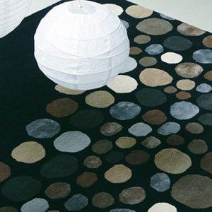 Estella 85005 karpet - vloerkleed Brink & Campman