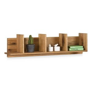 Masters solid oak wall board