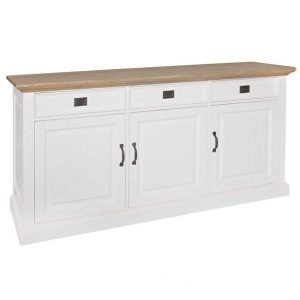 Oakdale Sideboard 6142 DR von Richmond