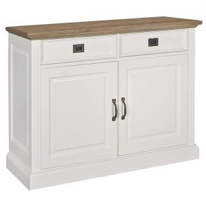 Oakdale Dressoir von Richmond 6152