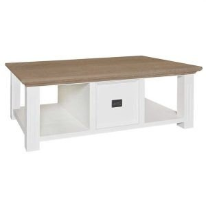 Oakdale coffee table by Richmond 6148