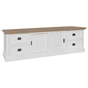 Oakdale TV cabinet 200 cm by Richmond