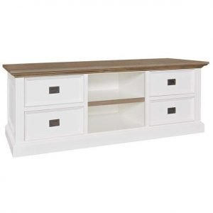 Oakdale TV cabinet 165 cm by Richmond