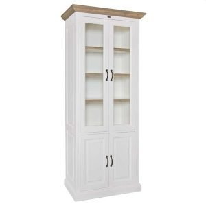 Oakdale display cabinet by Richmond
