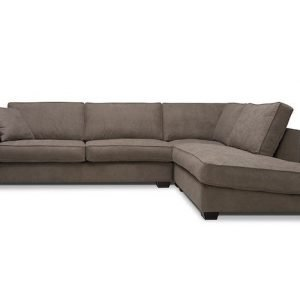 Oakland rural lifestyle corner sofa