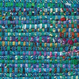 Playa karpet - vloerkleed Brink & Campman