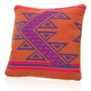 Pillow set Verava Youniq