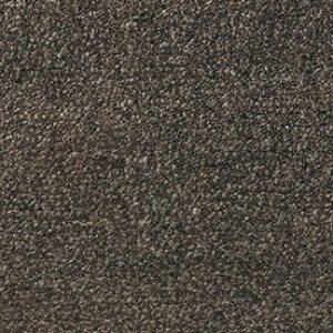 Yeti 51005 karpet - vloerkleed Brink & Campman