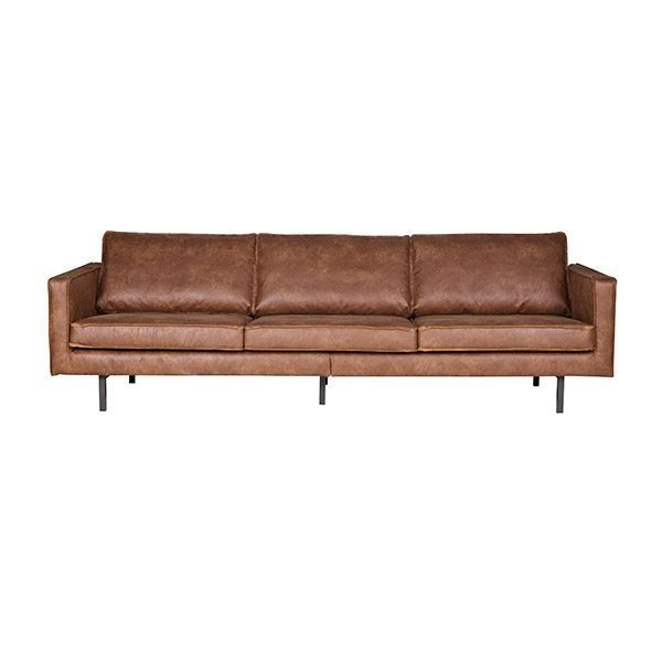 Rodeo Sofa In Eco Leather Bepurehome