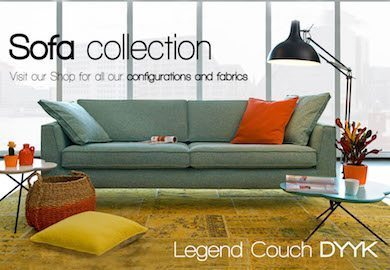 Astounding Global Furniture Shop Garden Furniture Lighting And Short Links Chair Design For Home Short Linksinfo