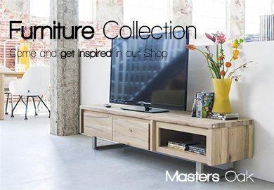 Stupendous Global Furniture Shop Garden Furniture Lighting And Short Links Chair Design For Home Short Linksinfo