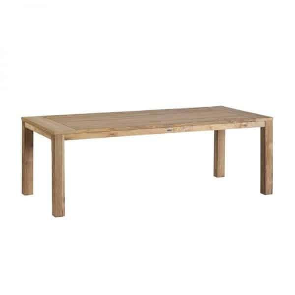 Gartenmöbel - Global Furniture Webshop