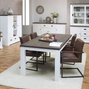 Provence country style furniture