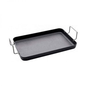 CADAC gas BBQ roasting tray