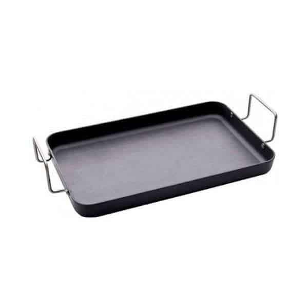 CADAC gas BBQ roasting tray