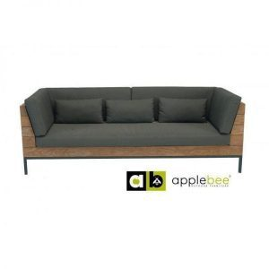 Long Island applebee sofa tuin