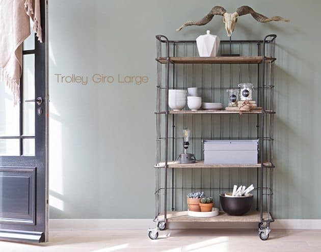 bepurehome-trolley-giro-large