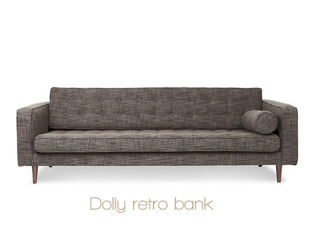 dolly-retro-bank-zitbank-antraciet-1