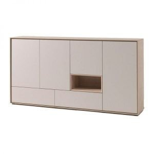 Kyara highboard dressoir C0054A