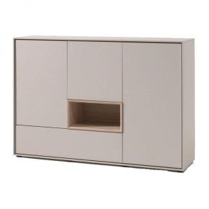 Kyara highboard dressoir C0055A