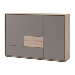 Kyara highboard dressoir C0055C