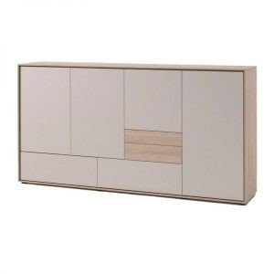 Kyara highboard dressoir C0054C