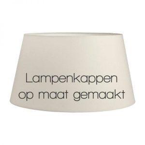 lampenkappen op maat gemaakt arnhem elst nijmegen gelderland