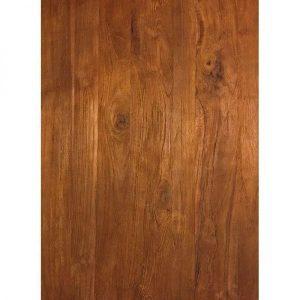 teak wood detail hermanos