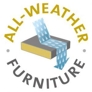 Logo AWF repelling