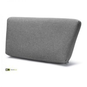 Luna lounge set Beewett arm pillow by Applebee