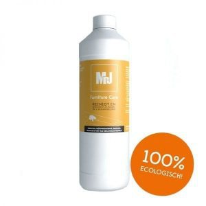 MrJ scaffolding furniture cleaner and protector