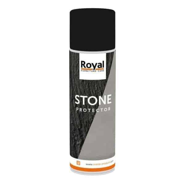 Oranje Stone Protector Spray