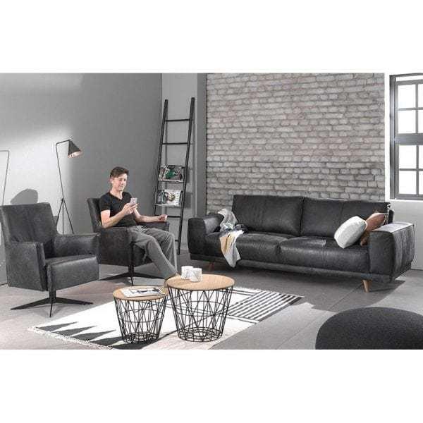Merveilleux Global Furniture