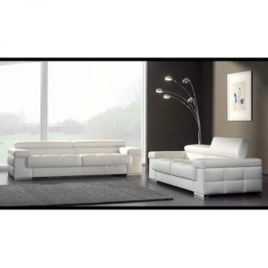 Manila sofa seat