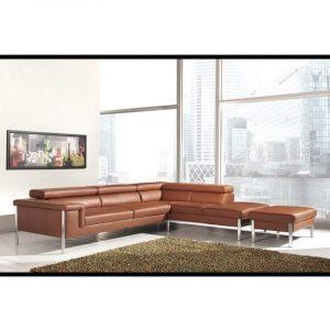 Solar modular sofa corner sofa