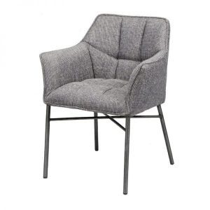 Harlow Comfort Dining Room Chair