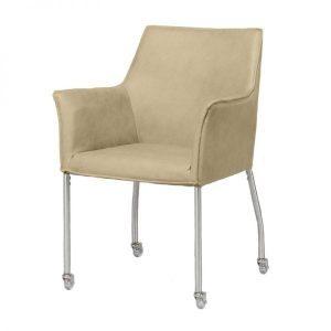 Yuri Eetkamer fauteuil