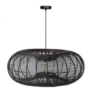 Cosmo Rope hanglamp 70cm