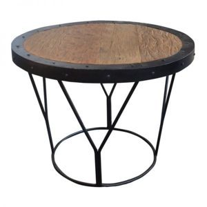 Noni zirkus side table from MySons