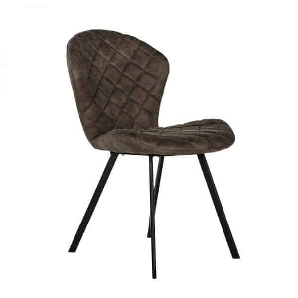 le chair cruise dining chair