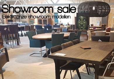 Showroom Sale Categorie home