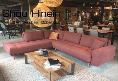 Global Furniture Moebel